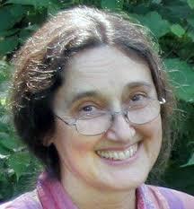 Carolyn Arond, teacher at Vietnam War camp - The Boston Globe