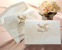 elegant 2018 wedding invitation trends photos beautiful photo al for 1333 1072