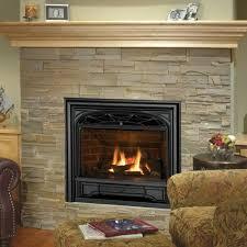 120 Best Valor Fireplaces Images On Pinterest  Valor Fireplaces Valor Fireplace Inserts