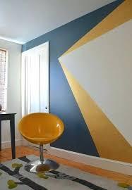 Bedroom Paint Designs Elegant Interior Paint Design Ideas Best Ideas