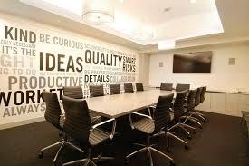 Office Conference Room Design Enchanting Modern Conference Room Boardroom Design Business Decor Pinterest