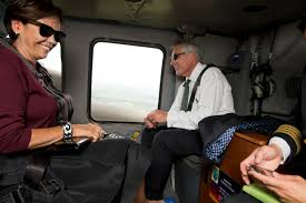 u s department of defense photo essay u s defense secretary chuck hagel and his wife lilibet ride aboard a helicopter after attending the