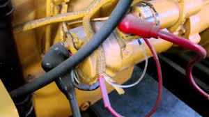 nz caterpillar wiring schematics nz wiring diagrams cars