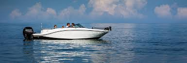 new york affordable boat insurance
