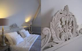 Seventeen Bedroom Photo Diary De Woonweek Van Hennie Van Room Seventeen De Wemelaer