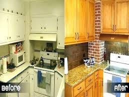kitchen cabinet doors only kitchen cabinet doors new kitchen replace kitchen cabinet doors only