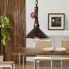 rustic lighting pendants. Best Rustic Light Pendants 22 For Contemporary Pendant Lights Uk Lighting