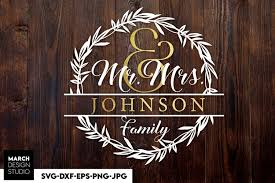 Find & download free graphic resources for svg. Wedding Sign Svg Mr And Mrs Svg Wedding Svg Engaged Svg 1097637 Cut Files Design Bundles