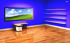 best office desktop. Gallery Of Best Office Desktop With Wooden Laminate Flooring :