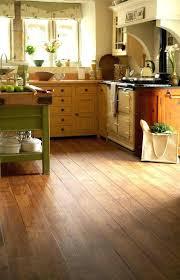 linoleum vinyl sheet flooring retro vinyl sheet flooring flooring retro linoleum flooring vintage vinyl floor cloths