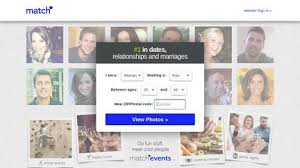 consumer reports dating websites