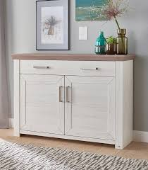 Musterring Garderobe Simple Musterring Sideboard Mraterno With