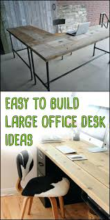 diy fitted office furniture. diy fitted home office furniture built in these