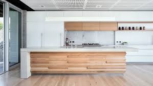 Island In Kitchen Island Kitchen The Kitchen Tools By Fisher Paykel