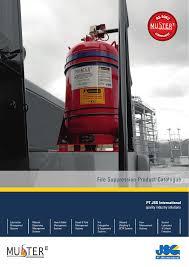 Wormald Fire Extinguisher Chart Fire Suppression Product Catalogue Manualzz Com