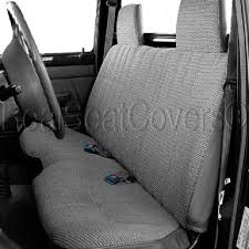 Large Collection of Pickup Truck Seat Covers – RealSeatCovers