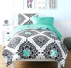 dog bedding set dog bedding set formidable dog bedding set pictures bedroom dark teal sheets nice dog bedding