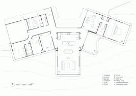 collect this idea ground floor plan