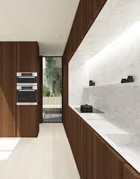 architectural kitchen designs. K House By Dieter Vander Velpen Architects Architectural Kitchen Designs