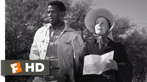 Image result for lilies of the field movie