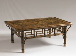 bamboo company furniture. beautiful furniture sybaritic spaces hollywood regency inspired bamboo furniture to company m