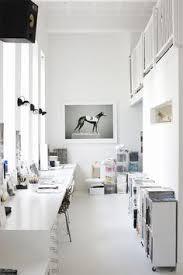 office studio design. 188 Best OFFICE SPACES Images On Pinterest | Office Home, Desk And Nook Office Studio Design