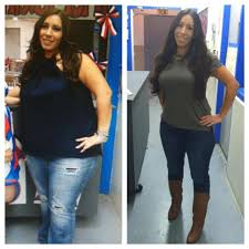 Transformations by The Camp   Rancho Cucamonga Boot Camp  Chino ...