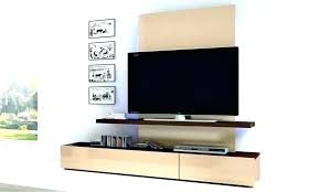 full size of small corner tv stand canada ikea for bedroom wooden cabinets home improvement