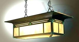 mission style ceiling light mission ceiling light 4 light inch mission bronze semi flush ceiling light mission style ceiling light craftsman