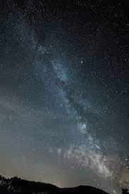 HD wallpaper: milky way, star gazing ...