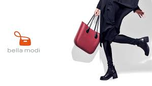 Design Your Own Leather Handbag Online Style Your Way Showcase Your Creativity And Style With