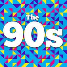 「90s」の画像検索結果