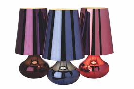 ferruccio laviani lighting. Cindy Table Lamp By Ferruccio Laviani For Kartell Lighting