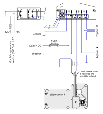wiring diagram for windshield wiper motor wiring afi windshield wiper motor wiring diagram afi auto wiring on wiring diagram for windshield wiper motor