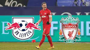 DAZN oder Sky - wo läuft RB Leipzig vs. FC Liverpool heute live im TV und  LIVE-STREAM?