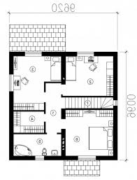 Small Three Bedroom House Plans Modern Small House Plans Zionstarnet Find The Best Images Of