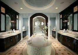 bathroom remodel tips. Steps For A Bathroom Remodel Tips E