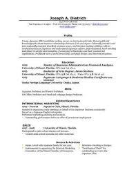 Resume Templates Word Nurse Gentileforda Com