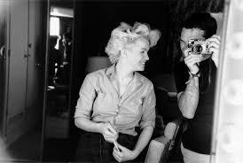 My Favorite Marilyn Divine Marilyn Monroe