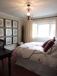 Small Office Guest Room Ideas Kts S Com