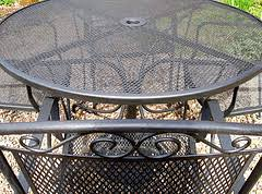 metal mesh patio chairs. Fine Mesh WalMart Outdoor Patio Furniture Online Deals For Your To Metal Mesh Chairs T
