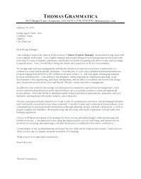 Sales Resume Cover Letter Examples Sample Cover Letter Application ...