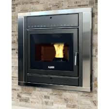 inserts wood burning fireplaces pellet burning fireplace insert boiler model heat output 2 kw wood burning