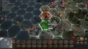 panzer strategy free