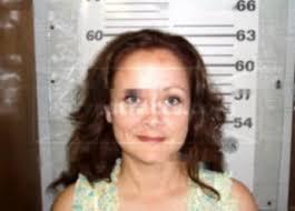 Brenda Summers - Address, Phone Number, Public Records   Radaris