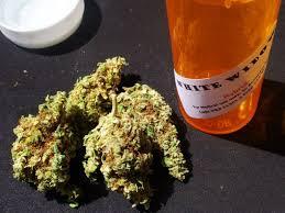 medical marijuana sites in nj