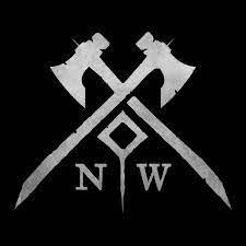 Play New World - Startseite