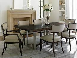 Dining Tables  30 Inch Dining Table Set Narrow Rectangular Dining 36 Inch Wide Rectangular Dining Table