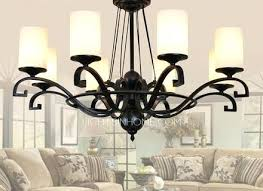 full size of country style chandeliers wood chandelier lamp shades home improvement remarkable wrought iron light