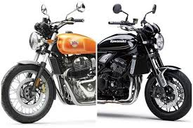 top 5 clic motorcycles launched in